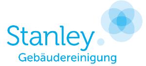 Stanley Gebäudereinigung